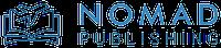 Logo vom Kunden der Pinterest-Agentur