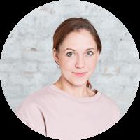Susanne Mierau-Pinterest-Kunde